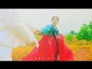 Hong Shim x Won Deuk ● Rock Bottom ● 100 Days My Prince