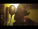 Blacktop Mojo -Dreams Fleetwood Mac Cover featuring Alex Smith