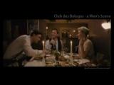 Club des belugas - The Black Dahlia, Brian de Palma 2006