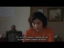 К жизни пригоден Лицензия жить 1998 Режиссер Киёси Куросава комедия притча драма рус субтитры
