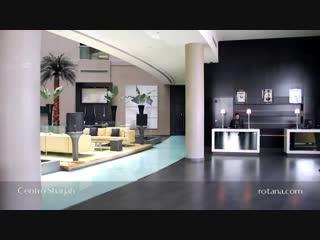 Centro Sharjah, UAE.mp4