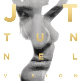 Justin Timberlake альбом Tunnel Vision