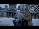 Егор Крид Тимати Хабиб Нурмагомедов Рамзан Кадыров Мага Исмаилов Кама и другие - Дагестанский концерт