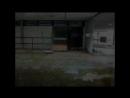[1.] Karapellontie AGA gas UE-12