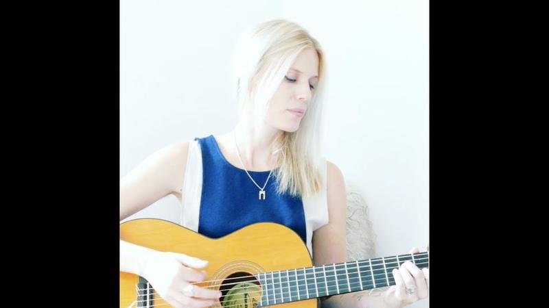 Traditional folk ballad of Jack Monroe