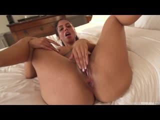 Canela skin - her literal top shelf ass, juicy plumper big ass tits anal porno