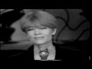 Françoise Hardy En résumé En conclusion Video single version