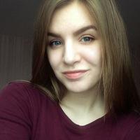 Аватар Анастасии Баласинович