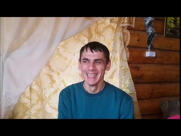 Тимур из г Октябрьский. Отзыв о Ретрит-центре ЗДРАВИЕ