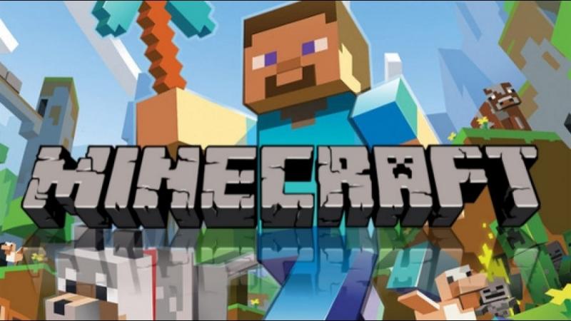 Настраиваем сервер Minecraft
