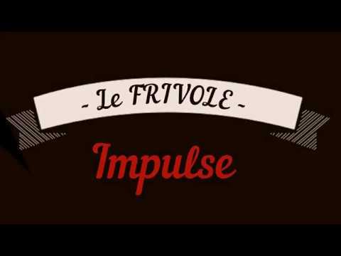 Коллекция Le FRIVOLE в KLUBNICHKA BIZ