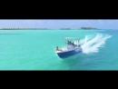 Make your Maldives dream vacation come true at LUX South Ari Atoll