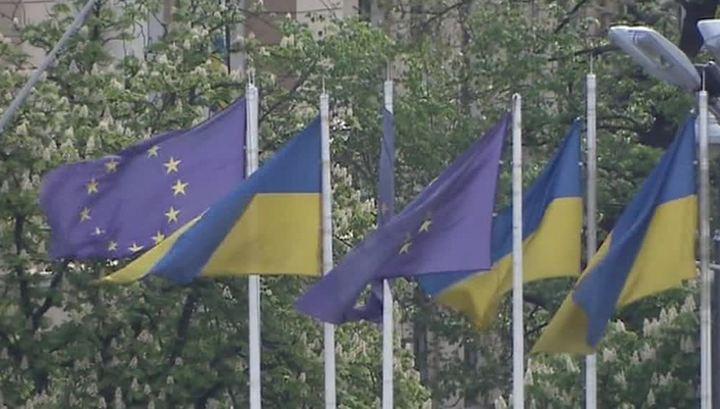 Вести.Ru Расследование Der Spiegel украинские предприятия уходят от уплаты налогов и грабят страну