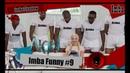 😈Aion😈 НОВОЕ ВИДЕО Imba Funny 9 ССЫЛКА в ОПИСАНИИ