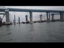 Керченский мост 2