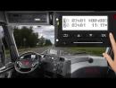 Работа с тахографом Видеоинструкция для водителей