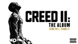 Ari Lennox, J. Cole - Shea Butter Baby (From Creed II The AlbumAudio)