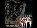 Bedlam Swlabr 196 Hard Rock UK