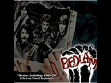 Bedlam Swlabr ( 196, Hard Rock, UK )