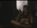 1992 - Конец лжеца / Liars Edge