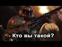 Аниме Убийца Гоблинов/Goblin Slayer начало за 6 минут