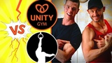 Fitness FAQS Epic Bodyweight Strong Workshop Collaboration
