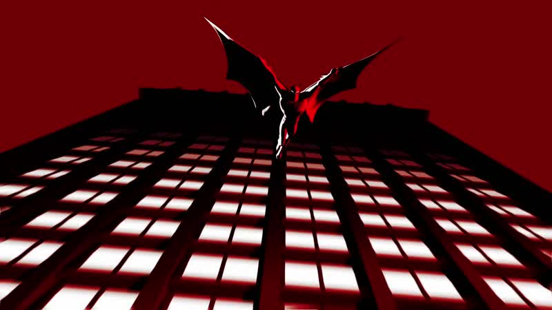 Beware.the.Batman.S01E25.Twist.1080p.WEB-DL.DuBDraG.ProJECT