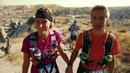 Salomon Cappadocia Ultra-Trail® 2016 V3