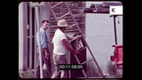 Late 60s, 70s Hastings on Hudson, New York Suburb, HD