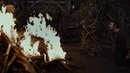 Апостол - Apostle (2018) 1080p Детектив, Триллер, Ужасы
