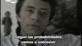 Agatha Christie's - Matar es f