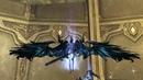 Aion Destiny 2.1| No pvp 7