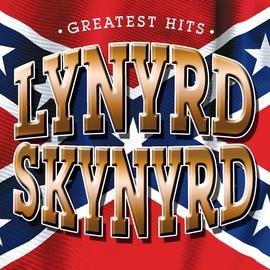 Lynyrd Skynyrd альбом Lynyrd Skynyrd Greatest Hits