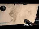ZHARQ DuoStream LAN - Gaming Reaction - Naruto Ultimate Ninja Storm 4.
