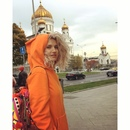 Ирина Тонева фото #19