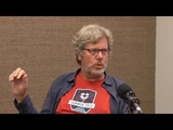 The ideal of a bug-free program has been abandoned long ago (Guido van Rossum)