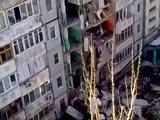Астрахань. 2012 год (осторожно, мат, 18+)
