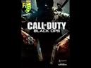 Call of Duty Black Ops №3 Пентагон