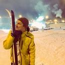Антон Борисов фото #32