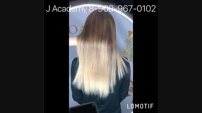 J Academy 8-960-967-0102