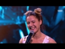 Танцы Алёна Двойченкова (Little Big - Life In Da Trash) (сезон 3, серия 6)