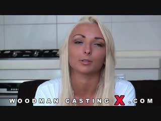 Ххх полнометражные порно вудман кончил девушке в рот фото