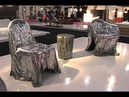 2011 IFFS International Furniture Fair Singapore by trendvisionfo
