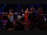 Jeff Beck - Rock'n'Roll party honoring Les Paul (live at the Iridium Jazz Club,New York,USA,09.06.2010)