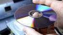 Нанесение изображения на оптические диск. LabelFlash и DiskT@2