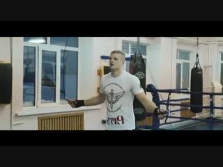 Виталий Немчинов: Слава Богу за всё!