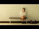 Танец Дели 2012 – трейлер. Россия. Драма. Авторское кино – Иван Вырыпаев