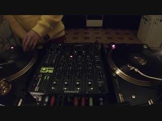 My vinyl records (set two) 21.12.18 fyodor petrovich