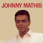 Johnny Mathis альбом Johnny Mathis