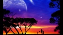 Kulay Serge - Млечный Путь. колыбельная, космическая музыка